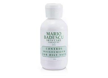 Control Moisturizer For Oily Skin