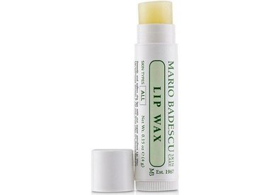 Lip Wax Stick