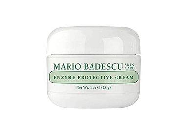Enzyme Protective Cream
