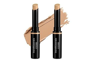BarePro 16-Hour Full Coverage Concealer