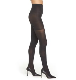 Spanx Luxe Leg Footless