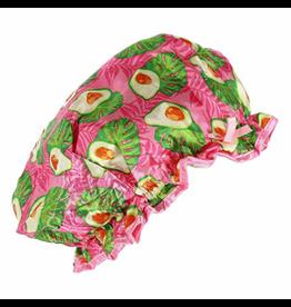 DM Merchandising Extra Avocado