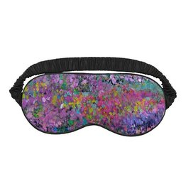 Galleria Enterprises Garden Sleep Mask