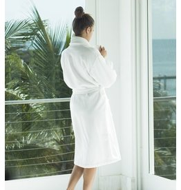 World's Softest World's Softest Long Robe Cozy Collection