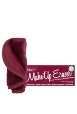 MakeUp Eraser Make Up Erasers