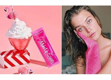 MakeUp Erasers