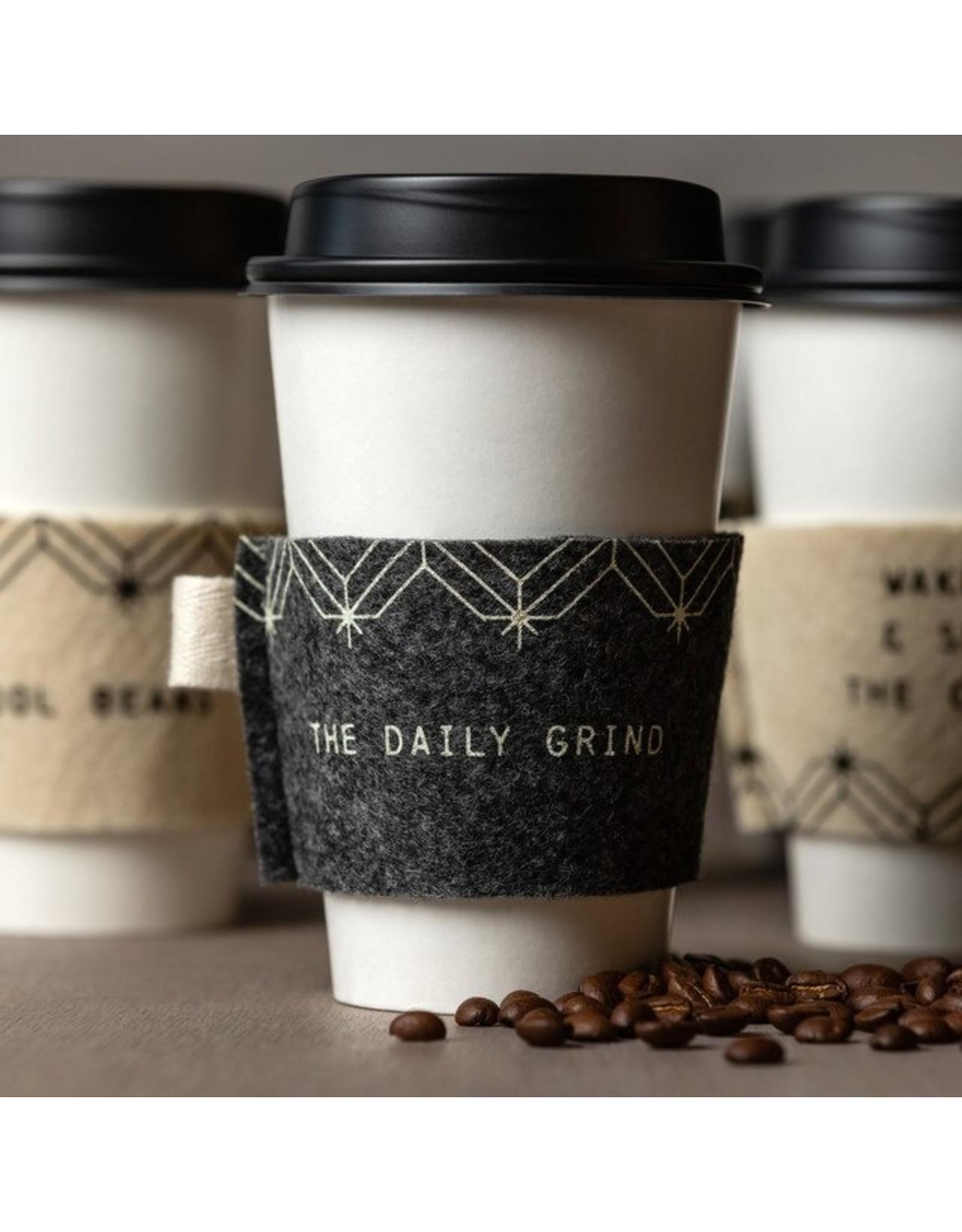 Demdaco Coffee Coozies