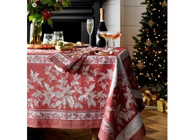 Linens and Tabletop