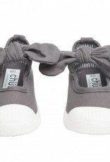 Chus Athena in Grey