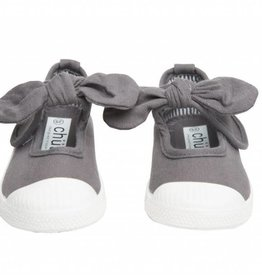 Chus Athena in Grey