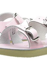 SunSan Pink SeaWee