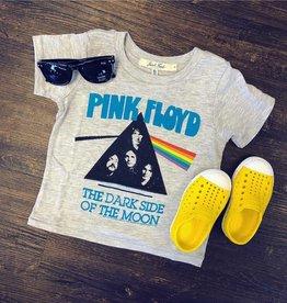 Junk Food Pink Floyd Tee