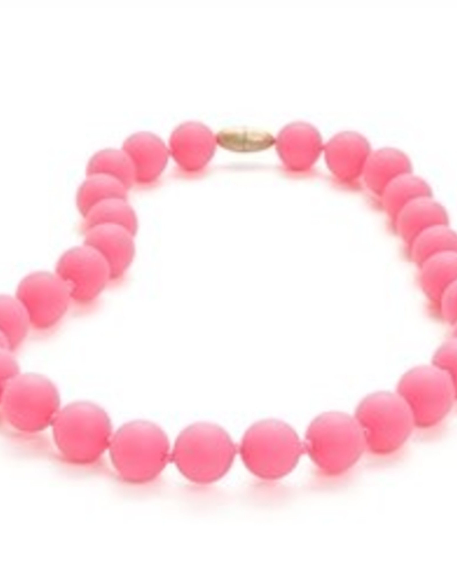 Chewbeads Junior Beads Jane Jr Necklace