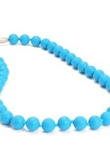 Chewbeads Jane Teething Necklace