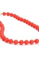 Chewbeads Jane Teething Necklace