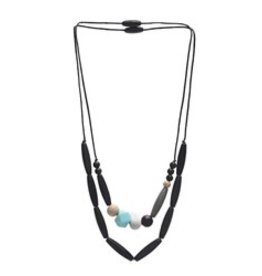 Chewbeads Metropolitan Necklace