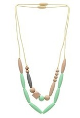 Chewbeads Metropolitan Necklace