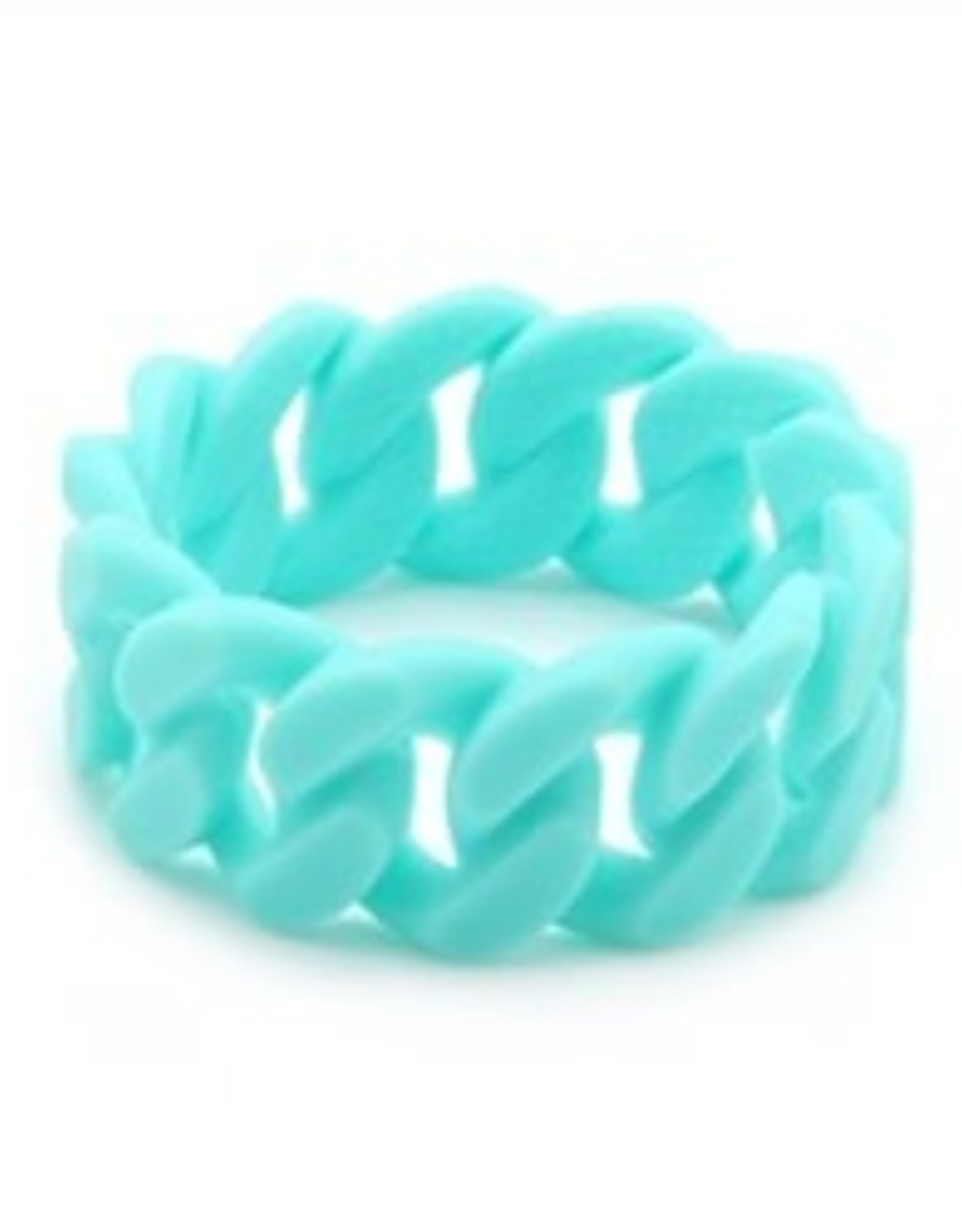 Chewbeads Stanton Teething Bracelet