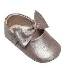 Elephantito Baby Ballerina W/Bow