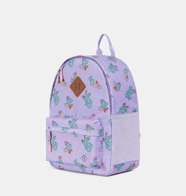 Parkland Bayside Backpack in Cactus