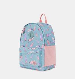 Parkland Bayside Backpack in Sundae