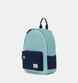 Parkland Edison Backpack in Night Aloe