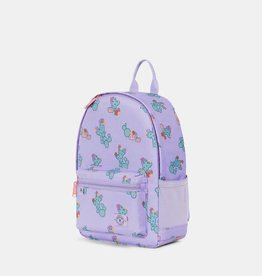 Parkland Edison Backpack in Cactus