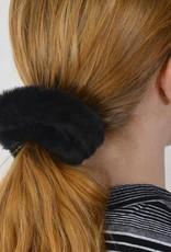 Watchitude Watchitude - Hair Tie Fuzz'd