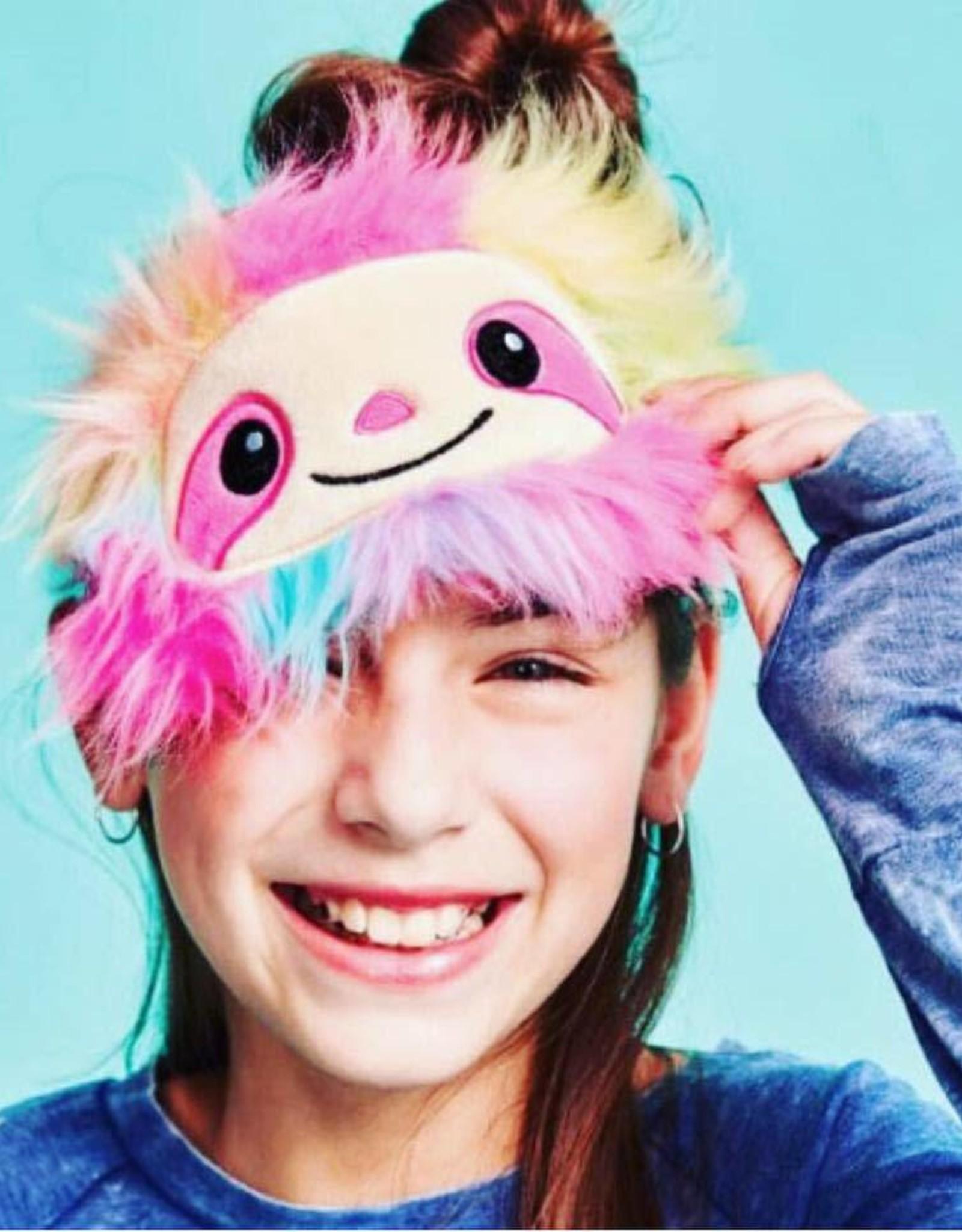 Iscream Sloth Eye Mask