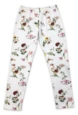Jak & Peppar Dazed and Confused Legging in Floral