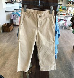 Southbound Khaki Dress Pants
