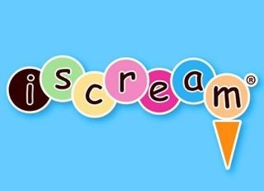 Iscream