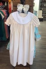 True Cross Dress