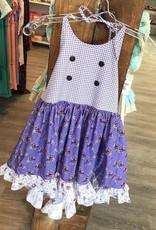 Be Girl Clothing Danielle Dress