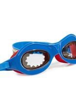 Bling2O Captain of the Swim Team Goggles