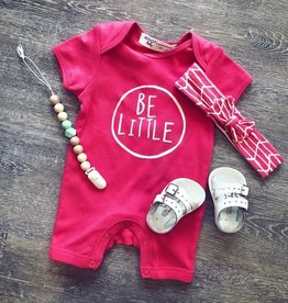 Minoti Be Little Outfit
