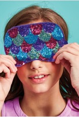 Iscream Mermaid Eye Mask