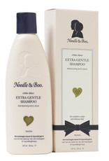 Noodle & Boo Noodle & Boo Extra Gentle Shampoo