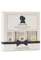 Noodle & Boo Noodle & Boo Essential Care Kit