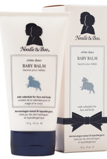 Noodle & Boo Noodle & Boo Baby Balm