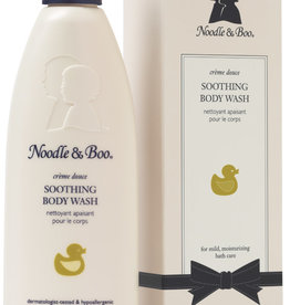 Noodle & Boo Noodle & Boo Soothing Body Wash