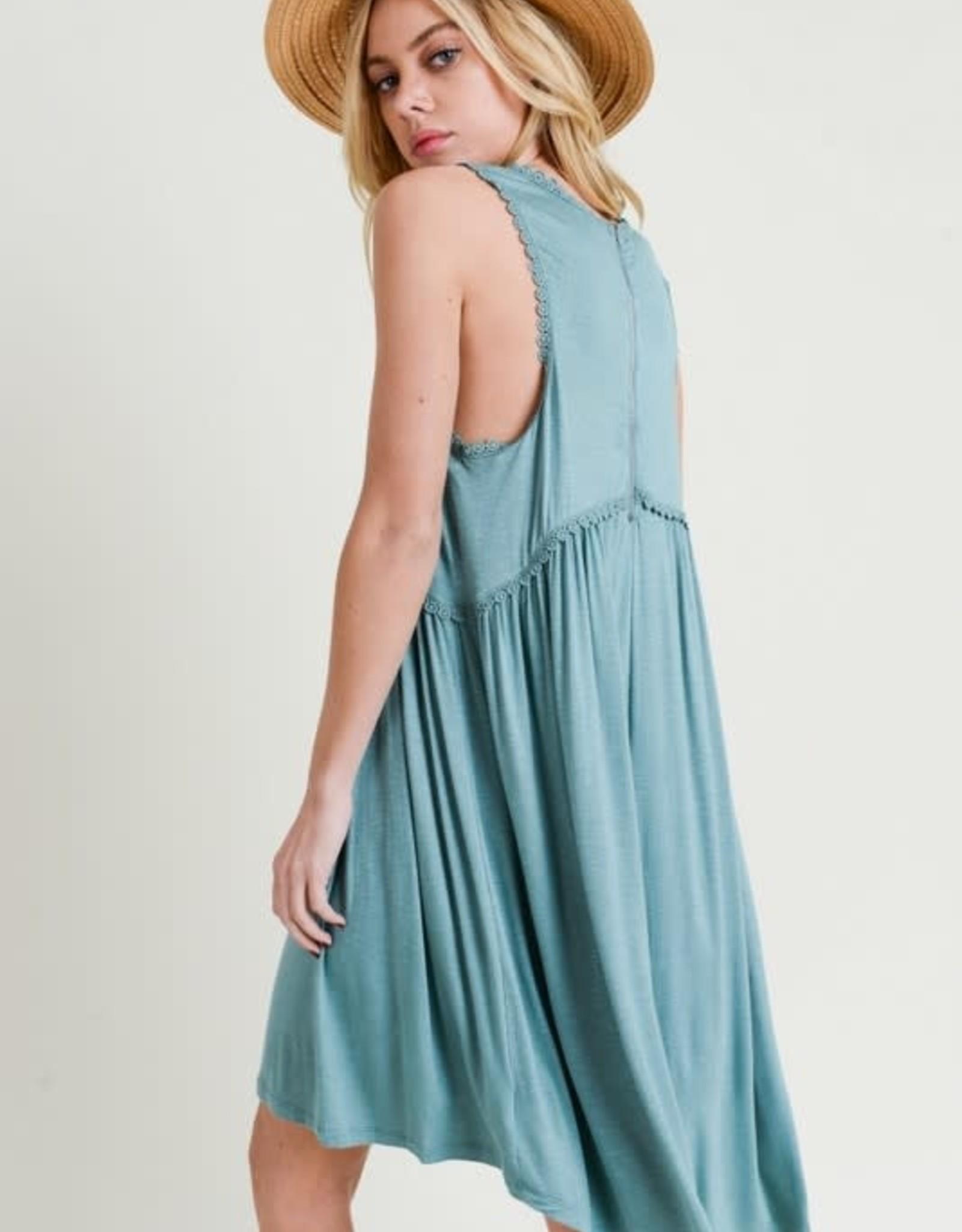 Mandy Dress