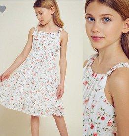 Hayden Julianne Dress