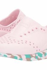 Native Shoes Lennox in Blossom Pink