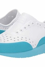Native Shoes Lennox in Hamachi Blue