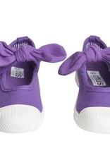 Chus Athena in Purple