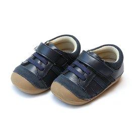 L'AMOUR Olsen Early Walker Leather Sneaker