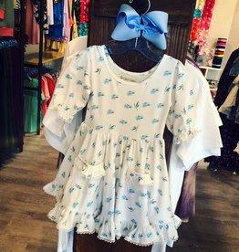 Be Girl Clothing Lenny Dress
