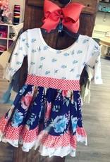 Be Girl Clothing Marilyn Dress
