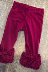 Be Girl Clothing Mulberry Icings